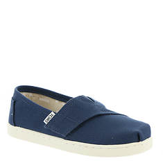 TOMS Alpargata Tiny (Kids Infant-Toddler)