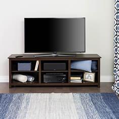 "Sonoma 72"" TV Stand"