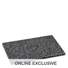 "12""x8"" Granite Cutting Board"
