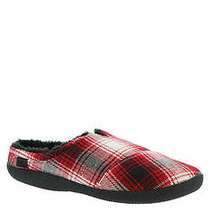 TOMS Berkeley (Men's)