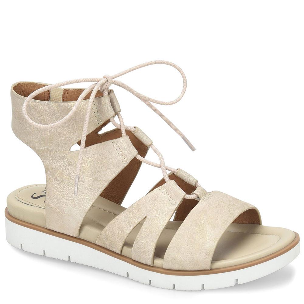Sofft Madera Women's Sandals