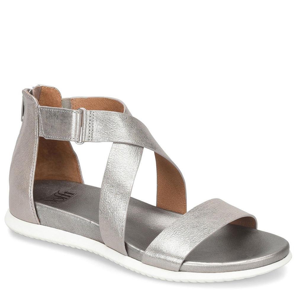 Sofft Fiora Women's Sandals