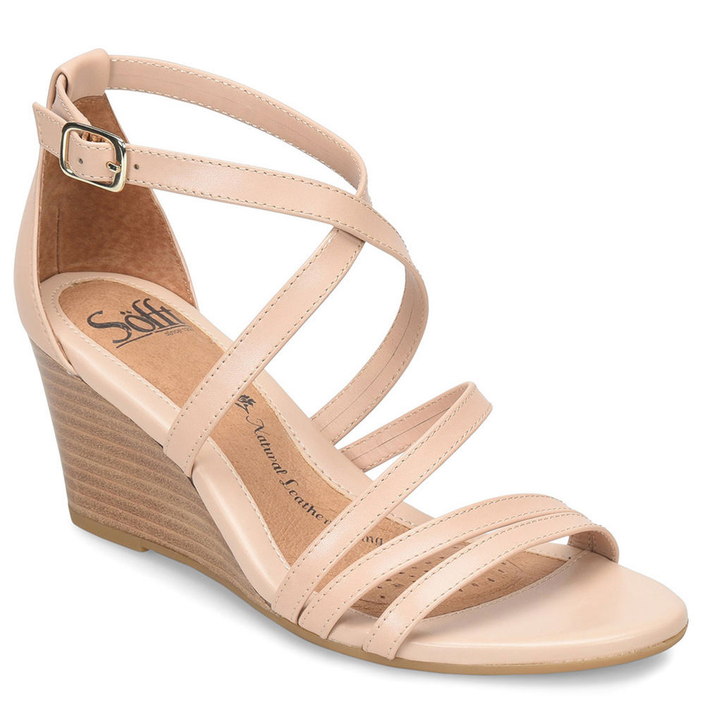 Sofft Mecina Women's Sandals