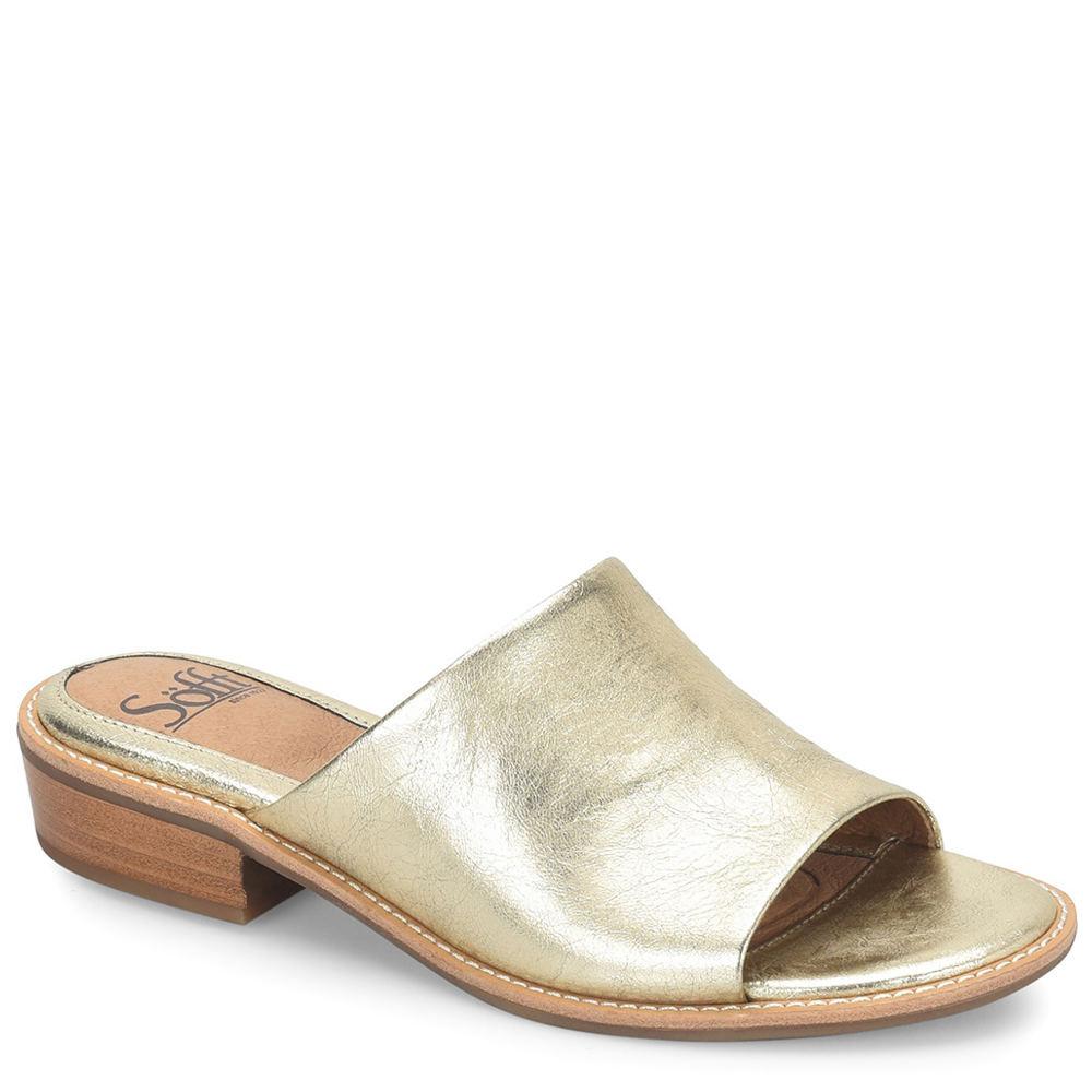 Sofft Nola Women's Sandals