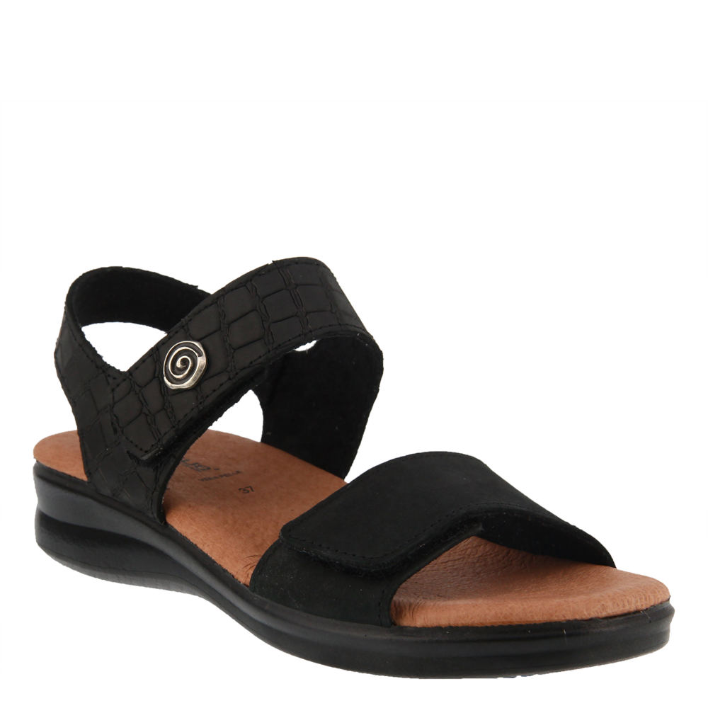 Spring Step Komarra Women's Sandals
