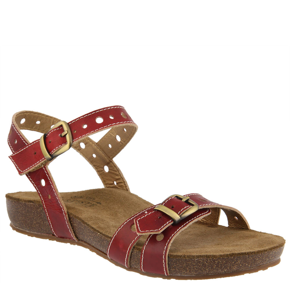 Spring Step Technic Women's Sandals
