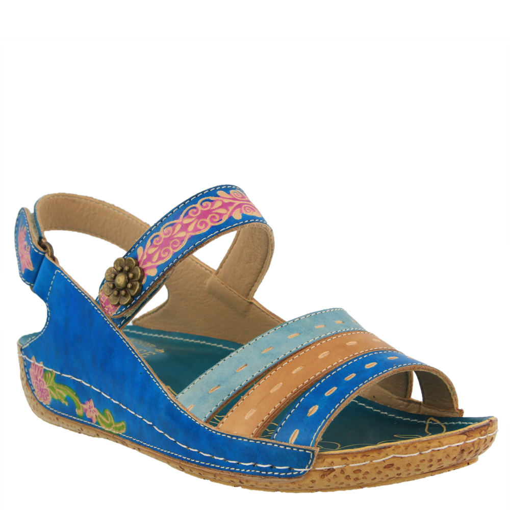Spring Step Kerry Women's Sandals