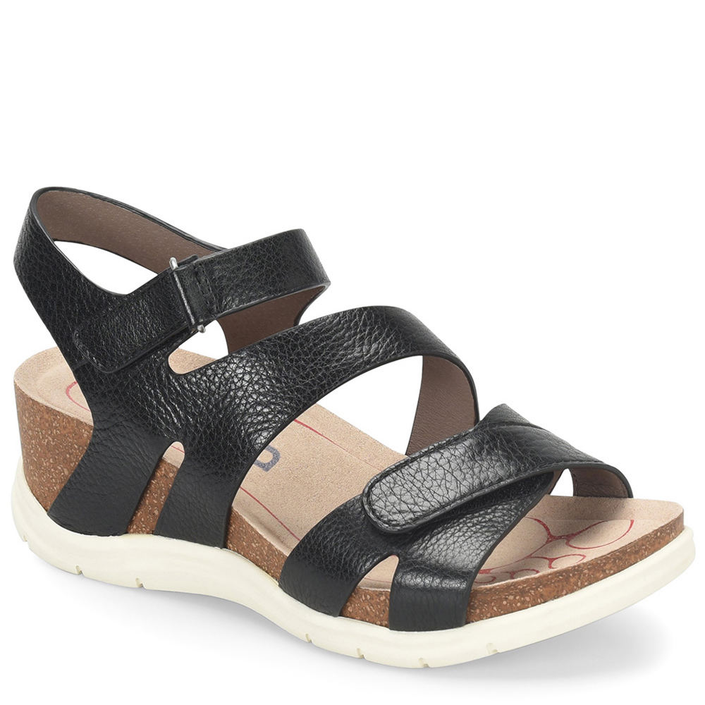 Bionica Passion Women's Sandals