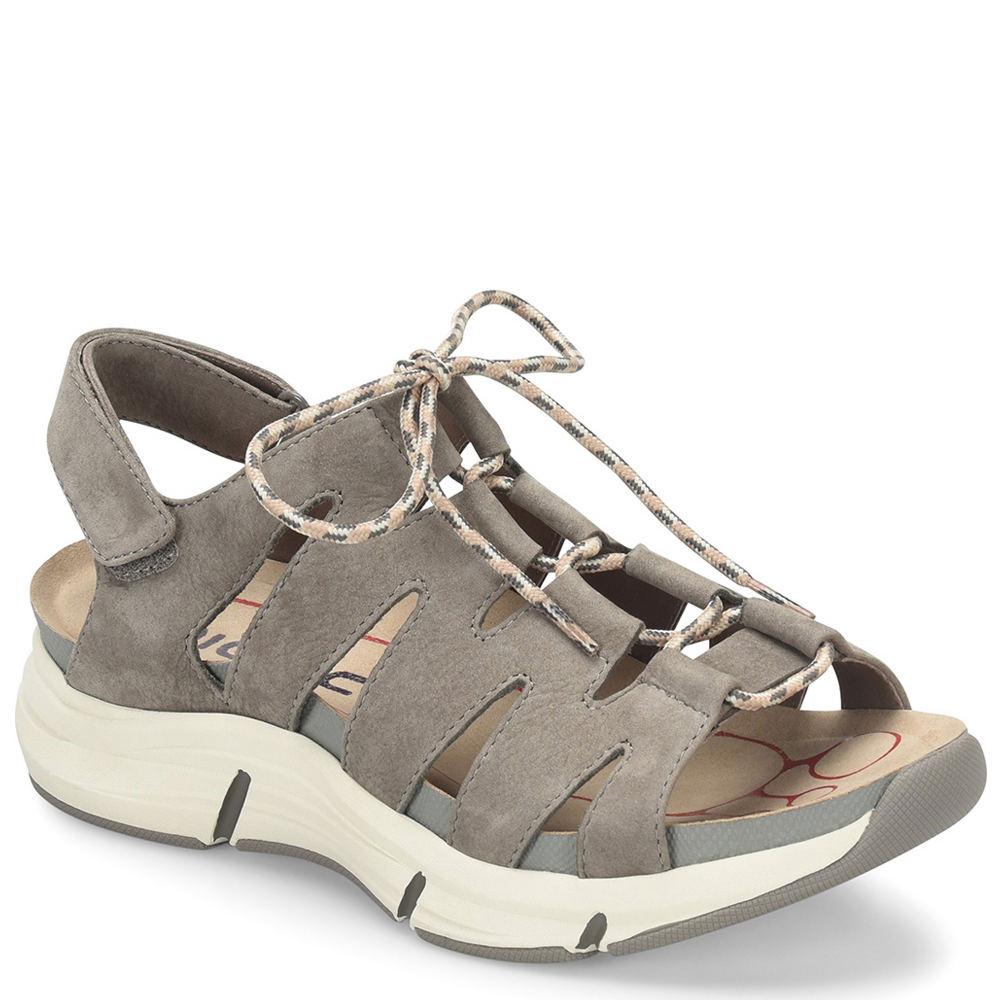 Bionica Olanda Women's Sandals