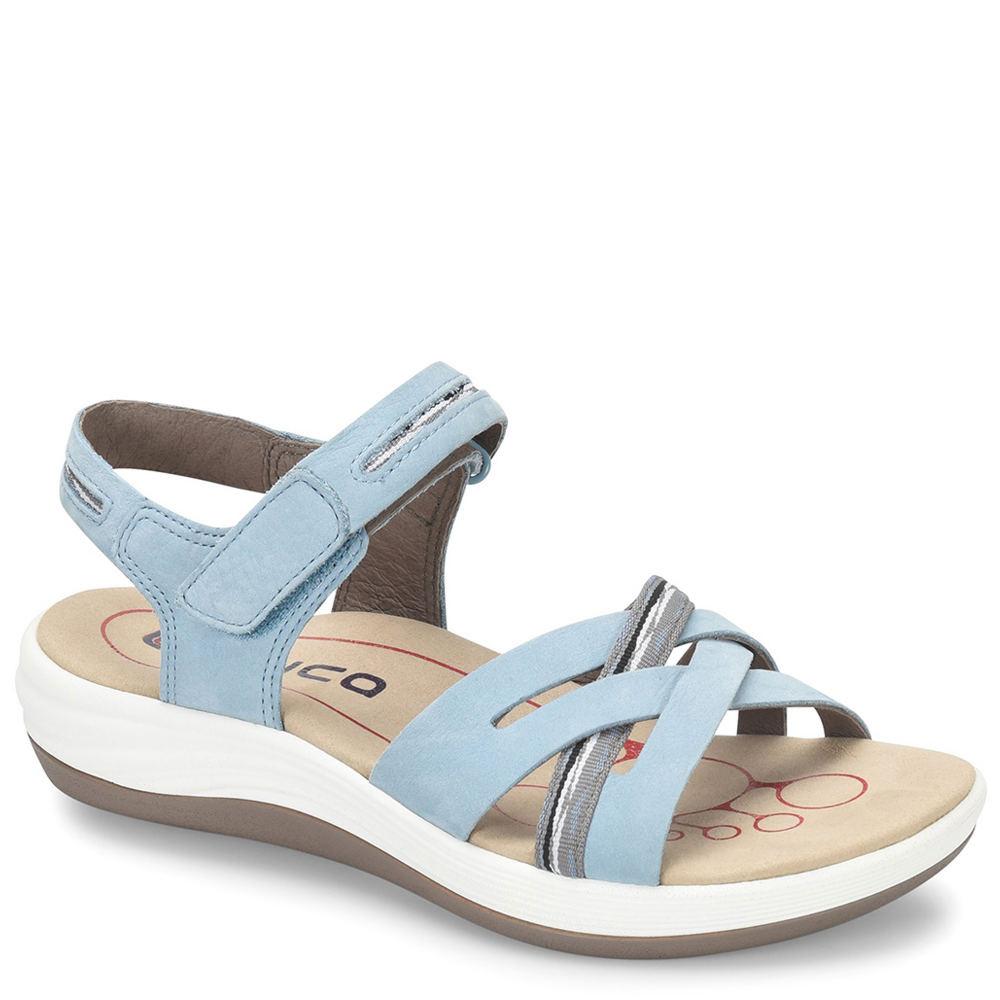 Bionica Nova Women's Sandals