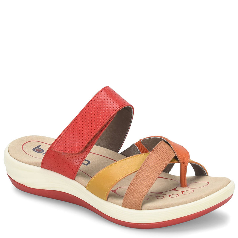 Bionica Nuri Women's Sandals