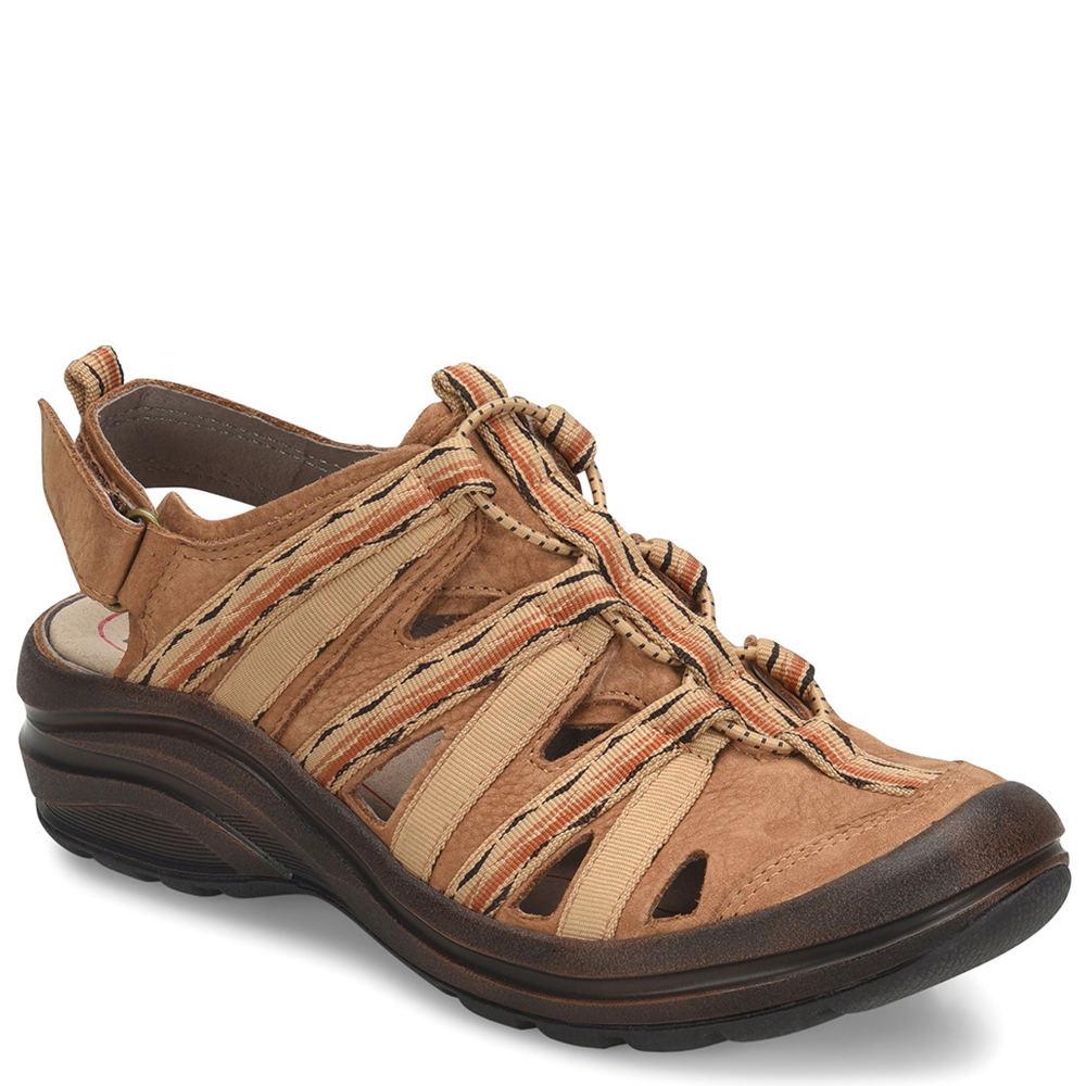 Bionica Malabar Women's Sandals