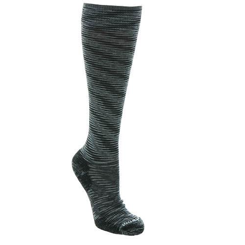 Smartwool Women's Basic Knee-High Socks