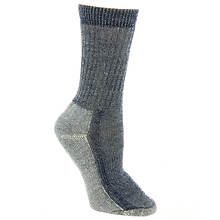Smartwool Women's Medium Hike Crew Socks