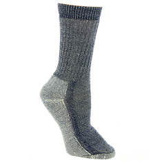 Smartwool Women's Medium Hike Crew Socks
