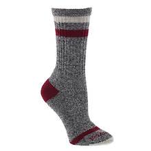 Smartwool Women's Birkie Crew Socks