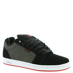 Etnies Metal Mulisha Barge XL (Men's)