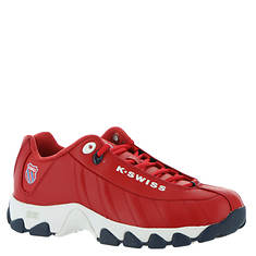K-Swiss ST329 Heritage (Men's)