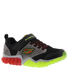 Skechers Rapid Flash-Uproar (Boys' Toddler-Youth)