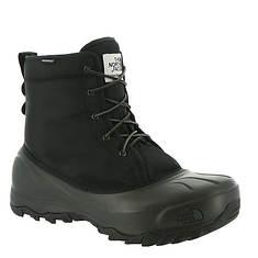 The North Face Tsumoru Boot (Men's)