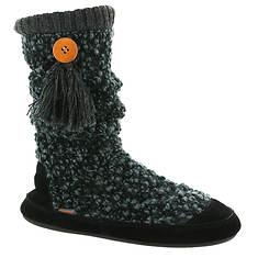 Acorn Jam Tassel Boot (Women's)