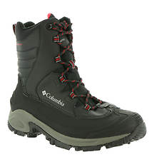 Columbia Bugaboot III (Men's)
