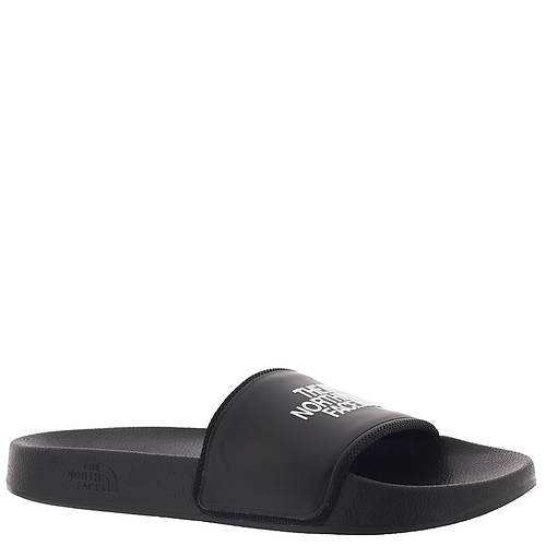 The North Face Base Camp Slide II (Women's)