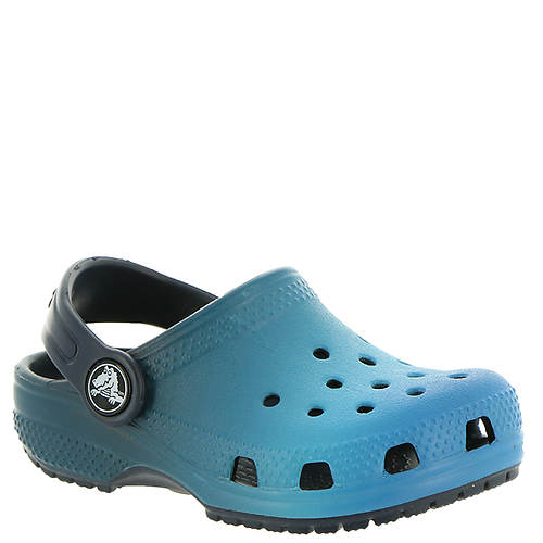 Crocs™ Classic Ombre Clog (Boys' Infant-Toddler-Youth)
