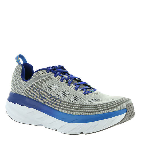 Hoka One One Bondi 6 (Men's)
