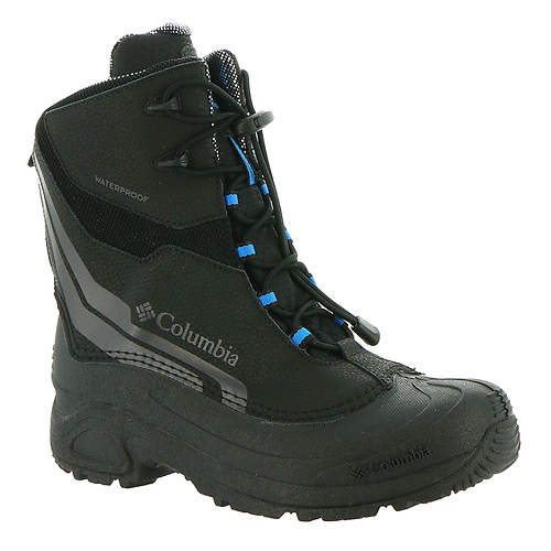Columbia Bugaboot Plus IV Omni-Heat (Boys' Youth)