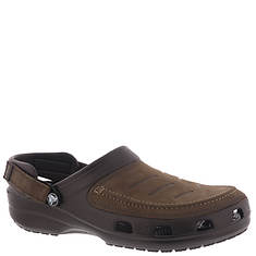 Crocs™ Yukon Vista Clog (Men's)