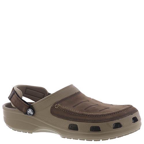 Crocs™ Yukon Vista Clog (Men's)