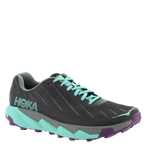 Hoka One One Torrent (Women's)
