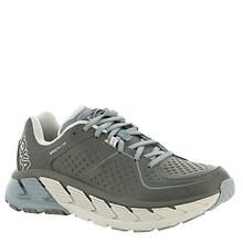 Hoka One One Gaviota Leather (Women's)