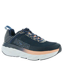 Hoka One One Bondi 6 (Women's)