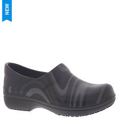 Crocs™ Neria Pro II Graphic Clog (Women's)