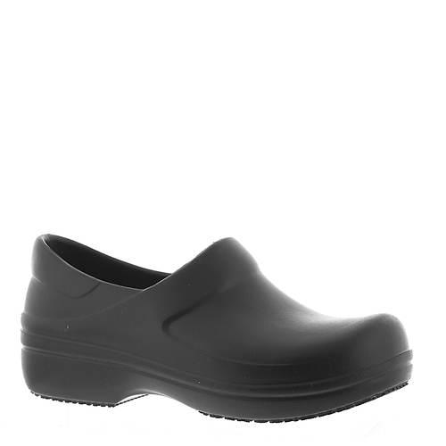 Crocs™ Neria Pro II Clog (Women's)