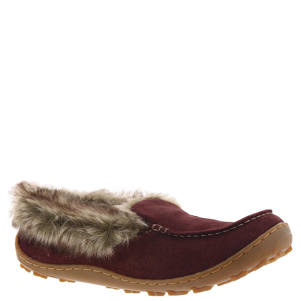 Columbia Minx Omni-Heat Shoe