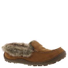 Columbia Minx Omni-Heat Shoe (Women's)