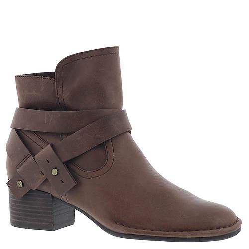 UGG® Elysian Boot (Women's)