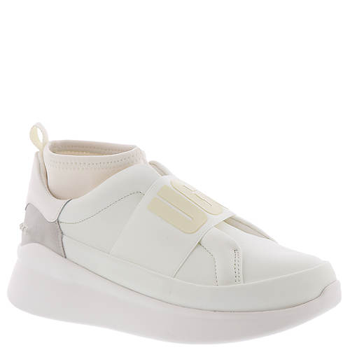 UGG® Neutra Sneaker (Women's)