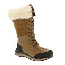 UGG® Adirondack Boot Tall III (Women's)