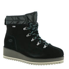 UGG® Birch Lace-Up Boot (Women's)