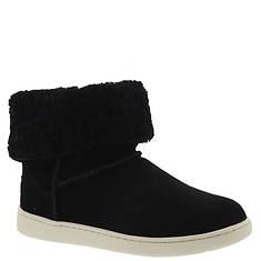 UGG® Mika Classic Sneaker (Women's)