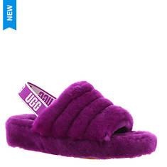 UGG® Fluff Yeah Slide (Women's)