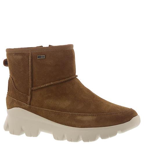 UGG® Palomar Sneaker (Women's)
