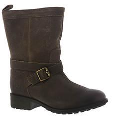 UGG® Glendale Boot (Women's)