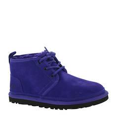 UGG® Women's Neumel Boot