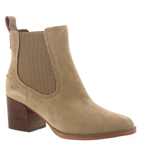 UGG® Faye Boot (Women's)