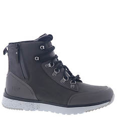 UGG® Caulder Boot (Men's)